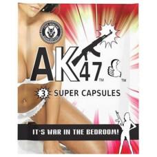 AK-47 | 3 Tablets