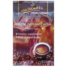 BBSM Coffee