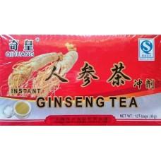 Ginseng Tea | 12 T-Bags (15 g)