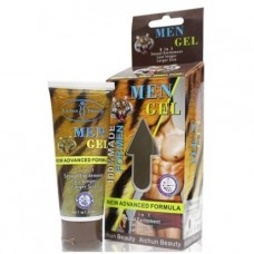 Men Gel | 50 ml