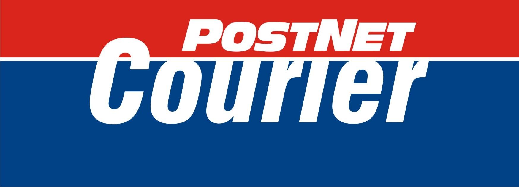 PostNet parcel tracking